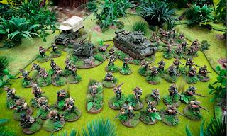 [Traducción] Ejército australiano