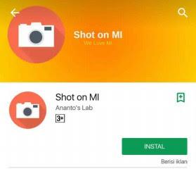 cara-buat-watermark-shot-on-mi-xiaomi-dengan-mudah