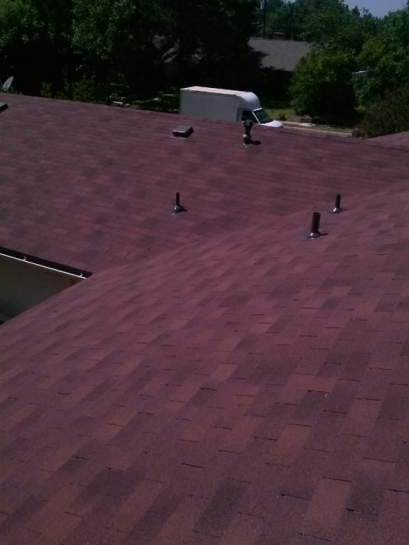 Accede Construction Irving Dallas County Tx Roof