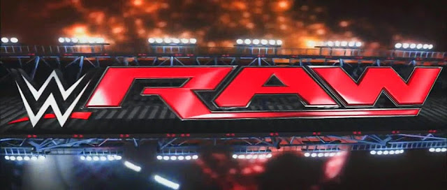 Repeticion De WWE Raw 08 De Junio En Español
