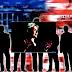 """ΤΑ  ΜΕΓΑΛΑ ΜΜΕ: Νέα κυκλοφορία του FBI για τα εμαιλ της Κλίντον αναφέρεται σε…""""σκιώδη κυβέρνηση""""..!!!…"""