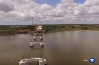 http://vnoticia.com.br/noticia/2810-pezao-visita-sjb-e-anuncia-reinicio-das-obras-da-ponte-da-integracao