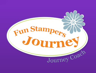 Fun Stampers Journey Website