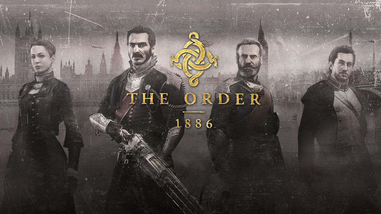 http://psgamespower.blogspot.com/2014/12/the-order-1886-um-silent-night-diferente.html