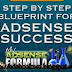 How to Make Money From Google Adsense  | Google Adsense Tips and Tricks PDF Book in English |