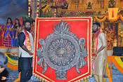 Om Namo Venkatesaya Music Launch-thumbnail-14
