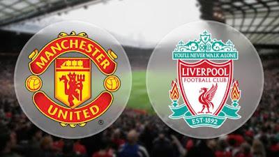 Jornalheiros Liverpool X Manchester United Transmissao Ao Vivo 17 01 2016 Premier League