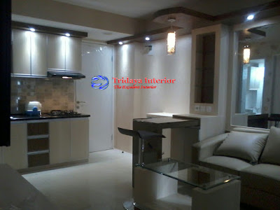 interior-apartemen-bassura-city-tower-G-type-3-bedroom