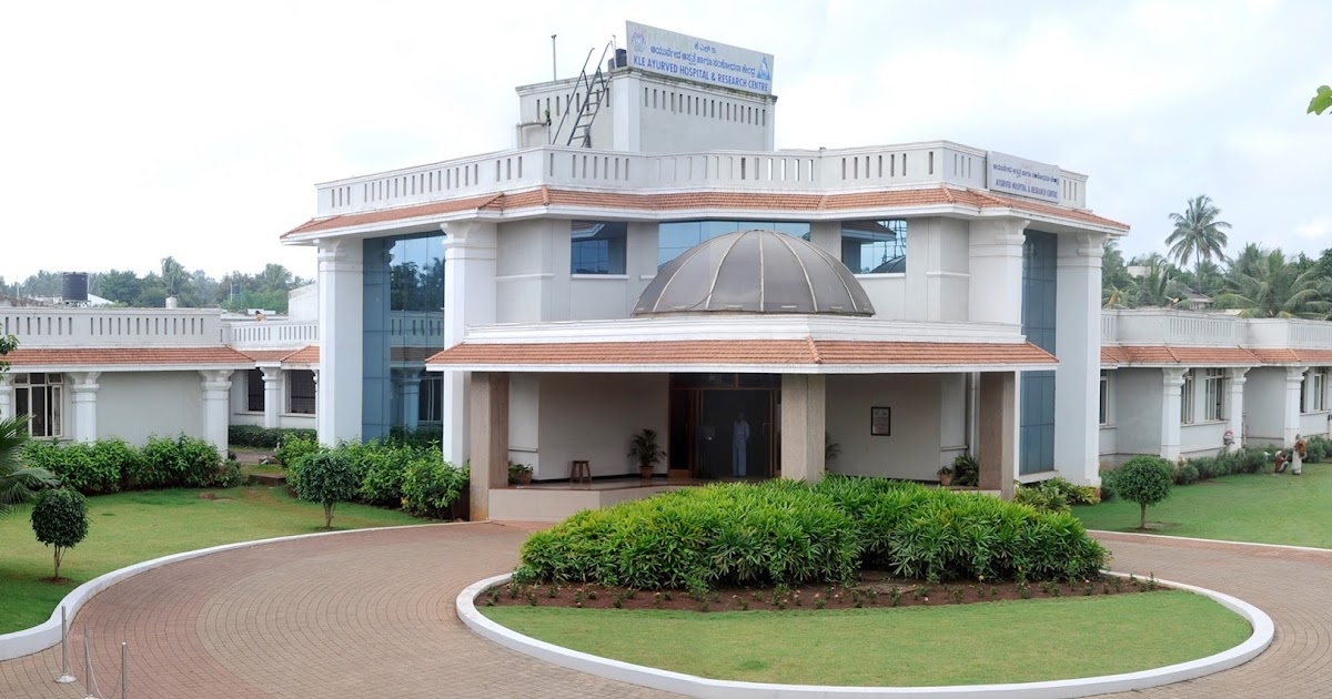 ba 1st year karnataka open university Karnataka state open university - exam time table of ba 1st year.