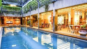 Greenhost Boutique Hotel Prawirotaman, One of our best picks in Yogyakarta
