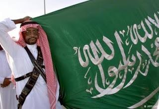 'EUA deveriam rever aliança com Arábia Saudita e Paquistão'