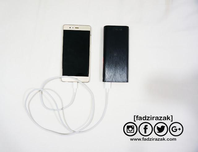 SGShop 11.11 Sale