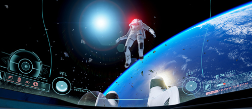 adr1ft-game-pc-ps4-xbox-one