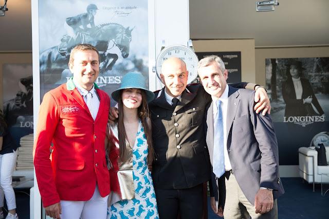 Tacchi a Cavallo con Piergiorgio Bucci, Bruno Chimirri e Marco Di Paola ph mille961 ISO