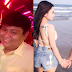 Find Out Here, Why This Love Story Went Viral In Social Media Today!