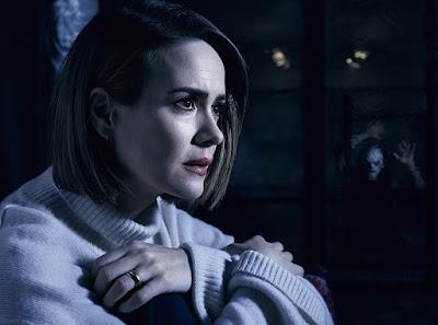 American Horror Story Cult Season 7 Image 4