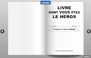 Livre Dont Vous êtes Le Héros En Ligne : livre, êtes, héros, ligne, QUINZE, ENFANTS,, SURVIVANT:, LIVRE