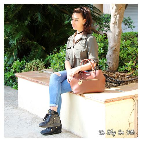 http://unblogdefille.blogspot.fr/2017/05/look-jean-taille-haute-et-chemise-kaki.html