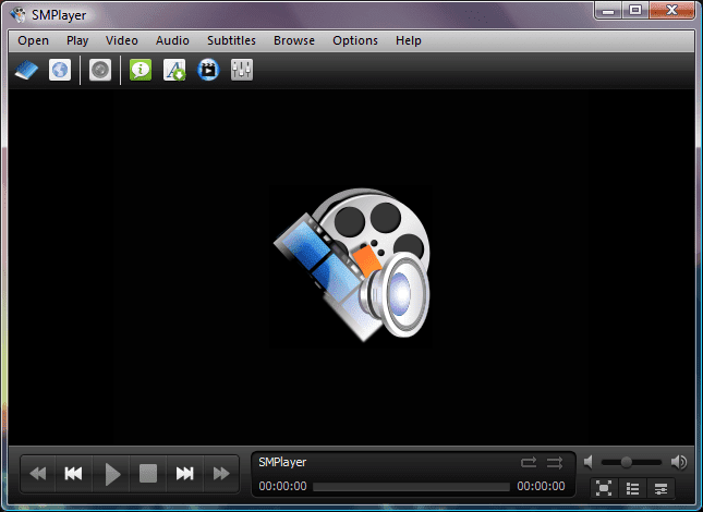 smplayer media player free download