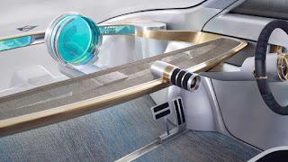 El cotxe connectat és el futur de la mobilitat