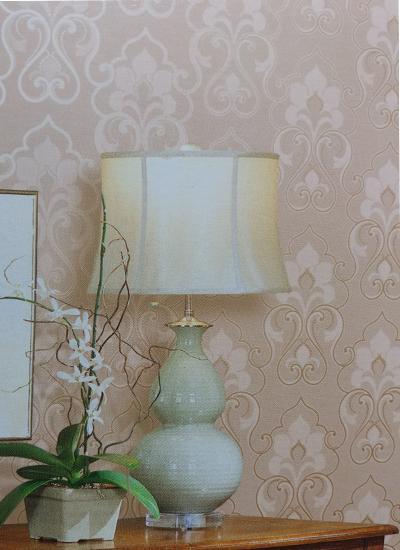 bali wallpaper