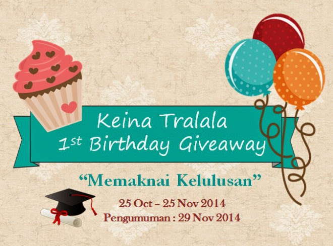 http://keinatralala.wordpress.com/2014/10/23/keina-tralala-first-birthday-giveaway/
