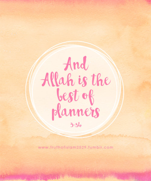 Muslim Quotes About Love Tumblr : Kadangkala saya tertanya-tanya kenapa kita perlu jumpa, jika sudahnya ...