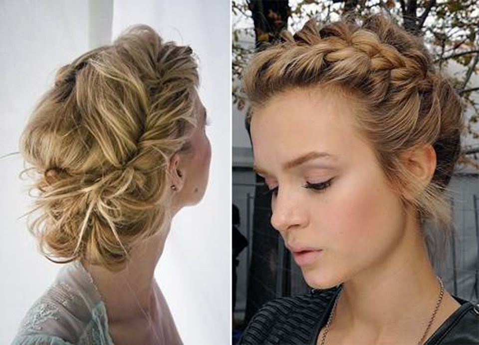 40 hairstyles on updos for long hair hairstylo updos for long hair 52 pmusecretfo Gallery