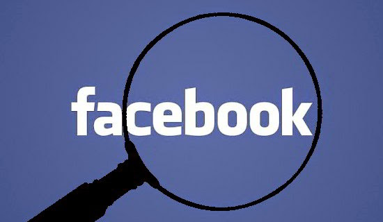 How-To-Invite-All-Friends-To-Facebook-Page-In-One-Click