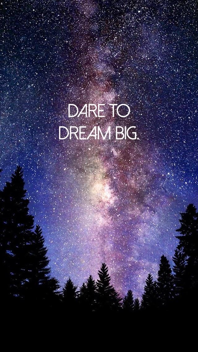 galaxy quotes wallpaper - photo #5