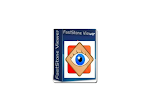 Original License FastStone Image Viewer 2019 Pro Lifetime Activation