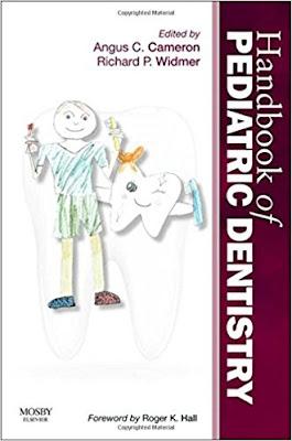http://www.sciencedirect.com.ezp.imu.edu.my/science/book/9780723436959
