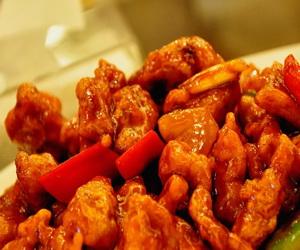 Resep Membuat Ayam Kuluyuk Rumahan yang Enak