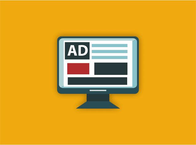 Menempatkan Iklan Adsense di Blog Agar Earning Maksimum