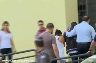 https://vnoticia.com.br/noticia/3575-terceiro-suspeito-de-massacre-em-suzano-e-ouvido-pelo-mp-e-liberado