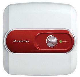 Daftar Harga Water Heater Merk Ariston Lengkap Terbaru