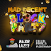 Mad Decent Block Party Johannesburg! [Review]