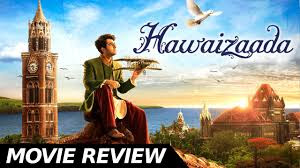 Hawaizaada : Best Motivational movies