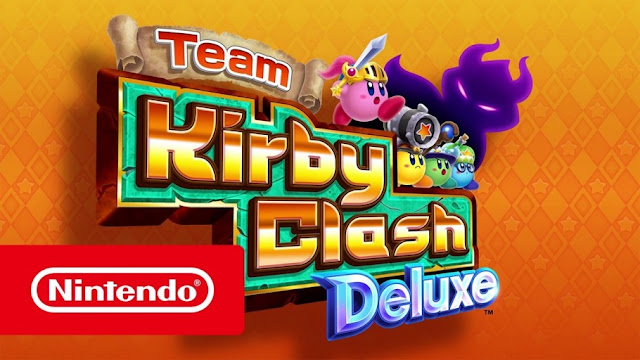 http://sectoromega.blogspot.com.es/2017/04/team-kirby-clash-deluxe-3ds-analisis.html