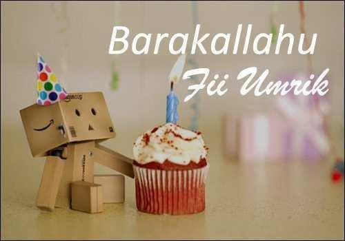 Image result for selamat ulang tahun