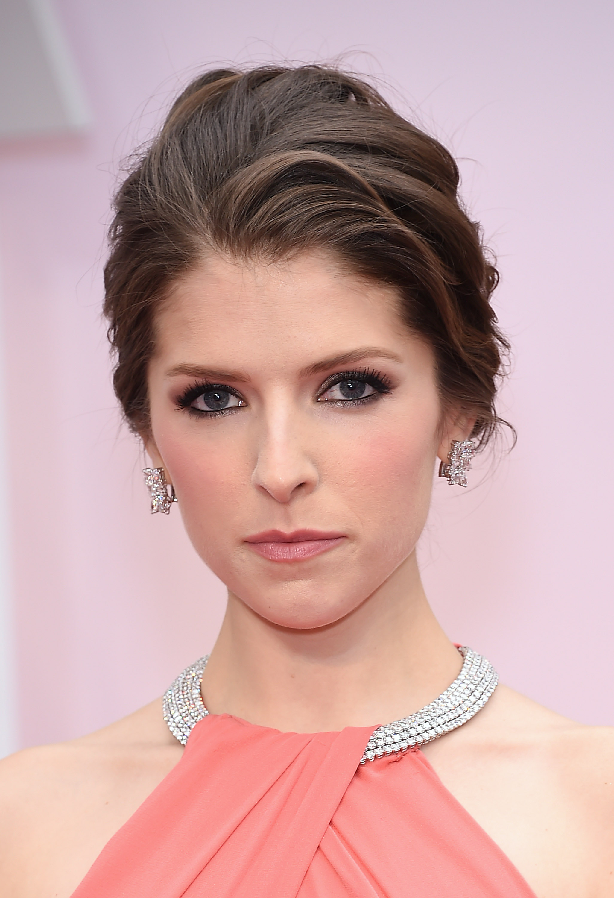 Anna Kendrick nudes (23 fotos), pics Boobs, YouTube, lingerie 2015