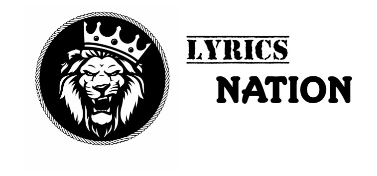 Lyrics Nation