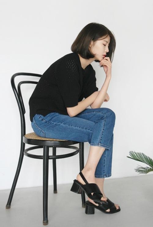 0207 b03 jk%252520%25287%2529 - Korean Ulzzang Vogue