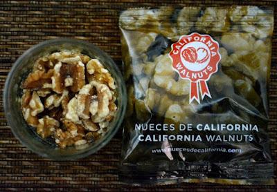 Ensalada-calabacín-manzana-nueces-02
