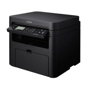 Canon i-SENSYS MF231 Driver and Manual Download