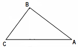 Triangles Exercise 6.5 Answer 17