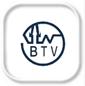 Bardejovská TV streaming