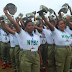 NYSC Will Prosecute Corps Member Involved In Election Malpractice