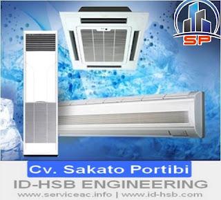 Pemasangan AC, Service AC, Service Kulkas, Service Mesin Cuci, Service Pompa Air, Service Pemanas Air,