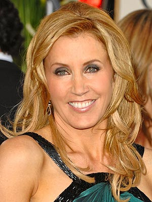 naked Hot Felicity Huffman (32 pics) Video, Twitter, braless